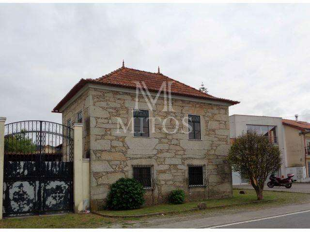 Quintas e herdades para comprar, Vila Franca, Viana do Castelo - Foto 1