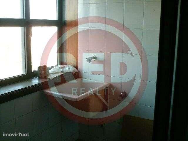Apartamento para comprar, Santa Marinha e São Pedro da Afurada, Porto - Foto 19
