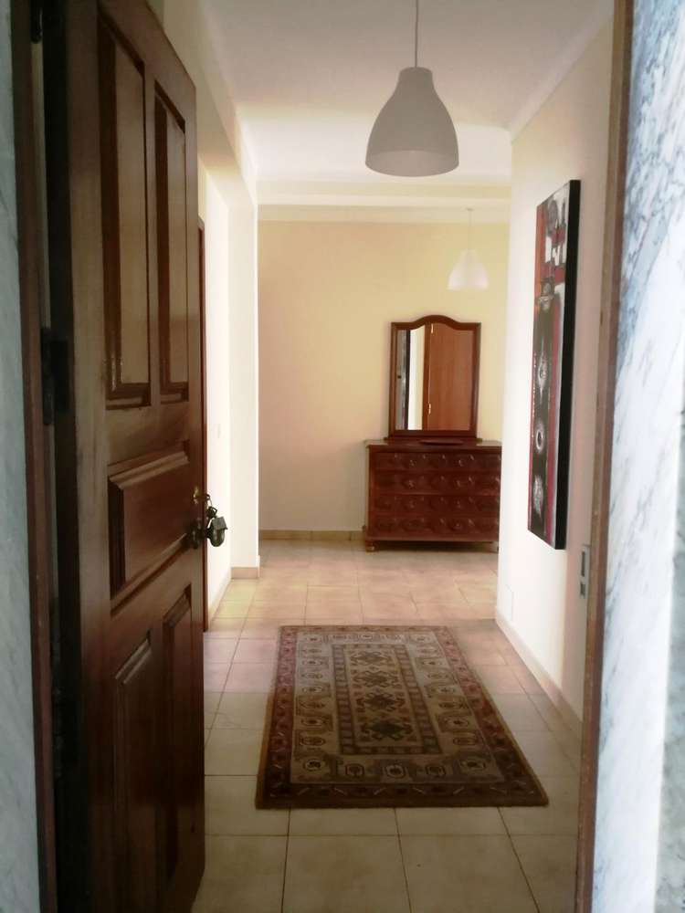 Apartamento para arrendar, Parceiros e Azoia, Leiria - Foto 5