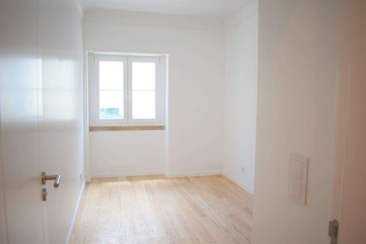 Apartamento para comprar, Rua Diogo Bernardes, Alvalade - Foto 16