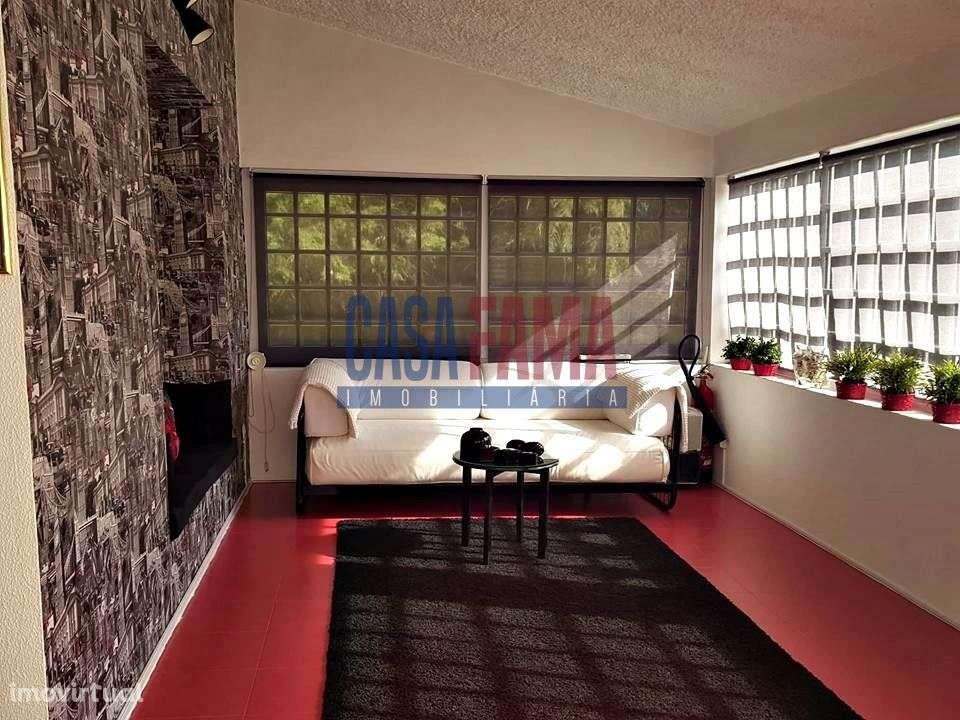 Quintas e herdades para comprar, Esposende, Marinhas e Gandra, Braga - Foto 9