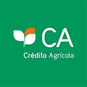 Grupo Crédito Agrícola
