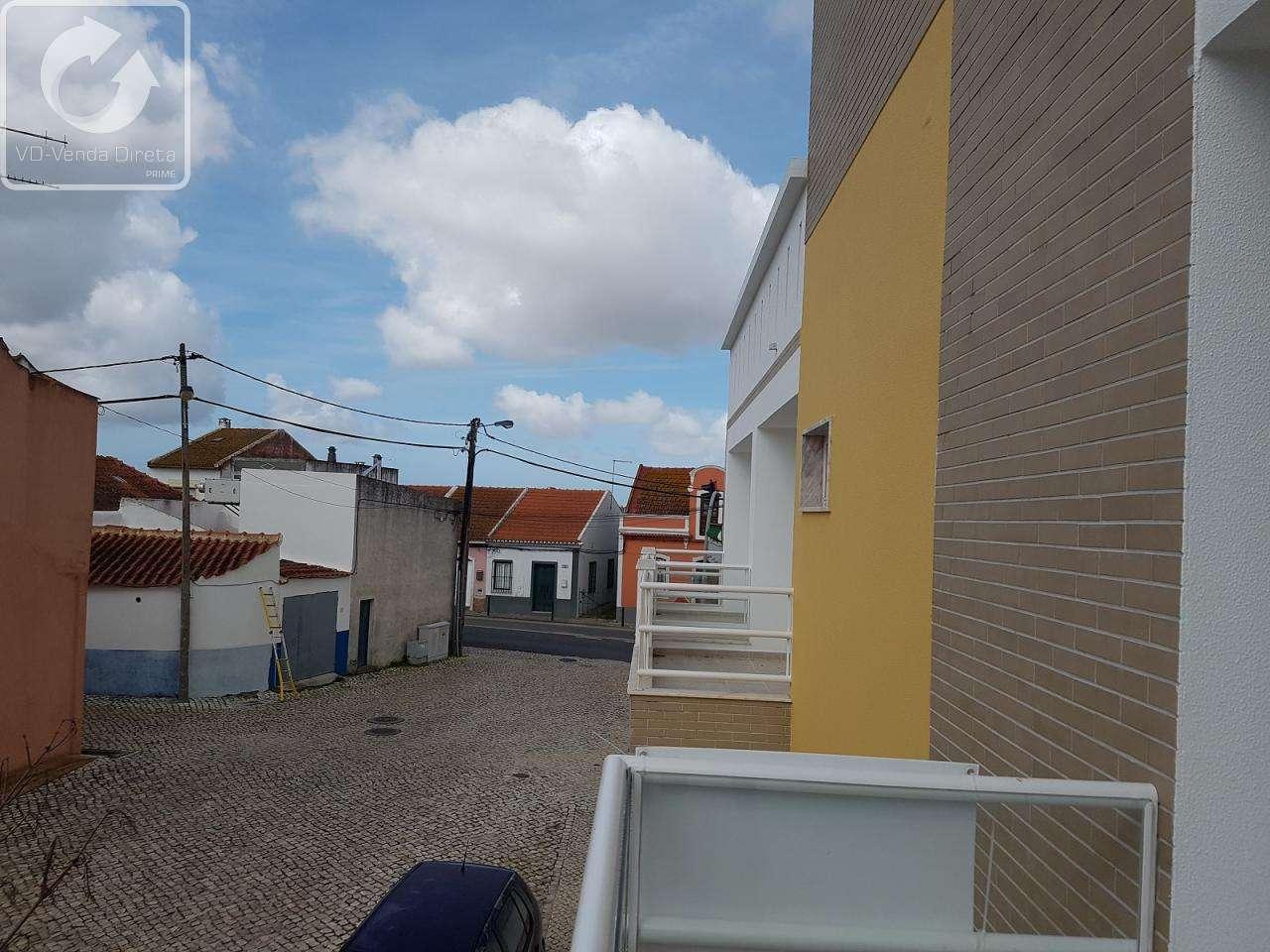 Apartamento para comprar, Palhais e Coina, Setúbal - Foto 29