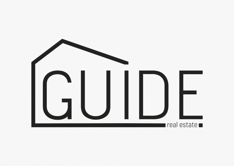 Guide Real Estate