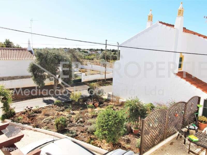 Moradia para comprar, Vila Nova de Cacela, Faro - Foto 9