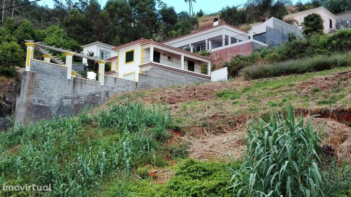Moradia para comprar, Caniço, Santa Cruz, Ilha da Madeira - Foto 14