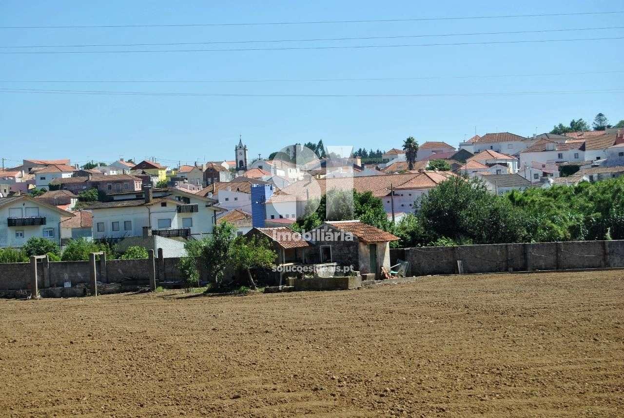 Terreno para comprar, Reguengo Grande, Lourinhã, Lisboa - Foto 7
