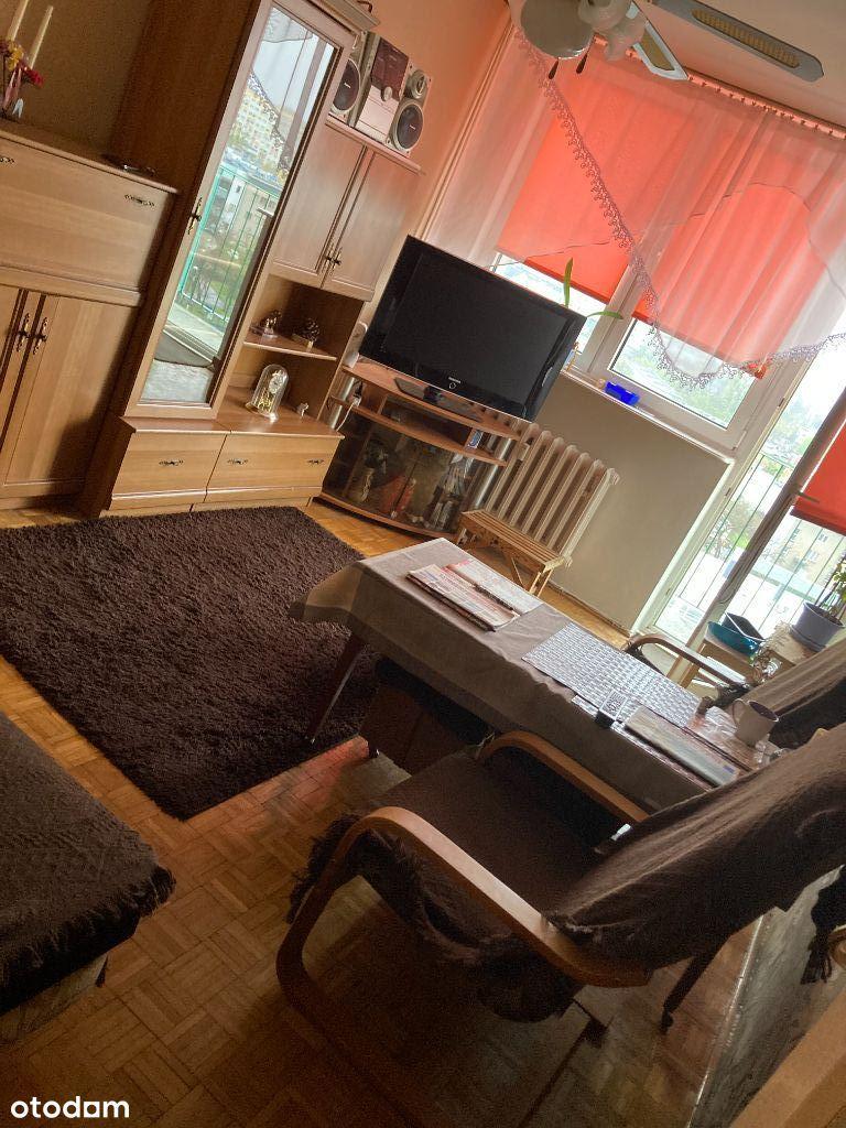 Sprzedam Mieszkanie 38,14 m2 ( 2 pokoje )