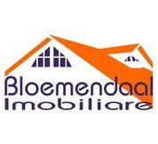 Dezvoltatori: Bloemendaal Imobiliare - Bucurestii Noi, Sectorul 1, Bucuresti (zona)