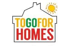 Developers: TOGOFOR HOMES - Quarteira, Loulé, Faro
