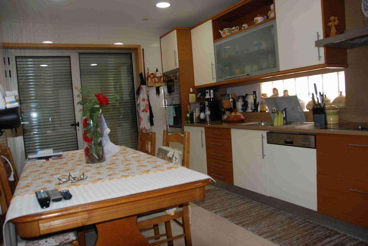 Moradia para arrendar, Madalena, Vila Nova de Gaia, Porto - Foto 11