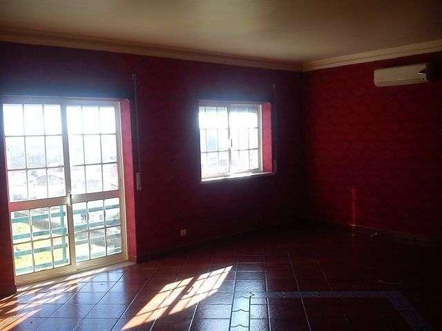 Apartamento para comprar, São João Baptista, Entroncamento, Santarém - Foto 10