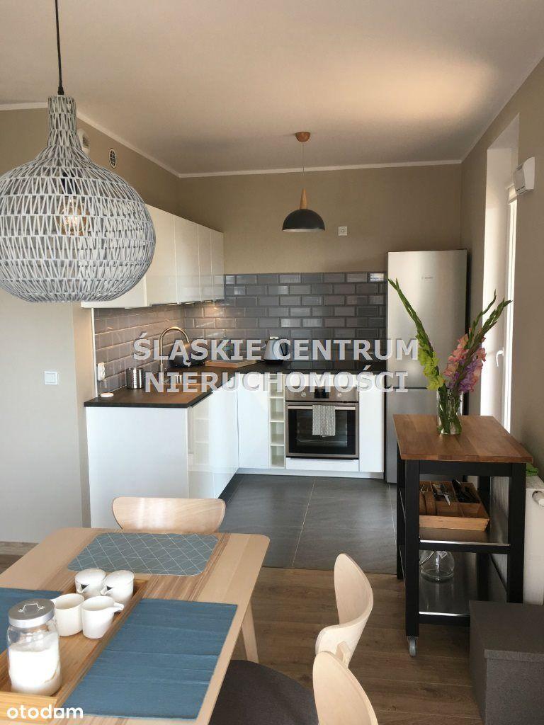 Komfortowe 3 pokojowe mieszkanie do wynajęcia