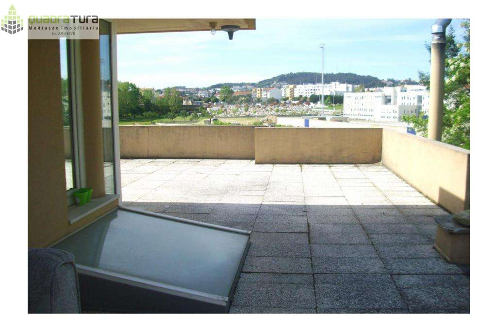 Moradia para comprar, Oliveira do Douro, Vila Nova de Gaia, Porto - Foto 1