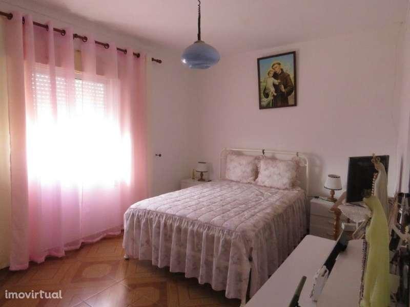 Moradia para comprar, Carvalhal, Grândola, Setúbal - Foto 14