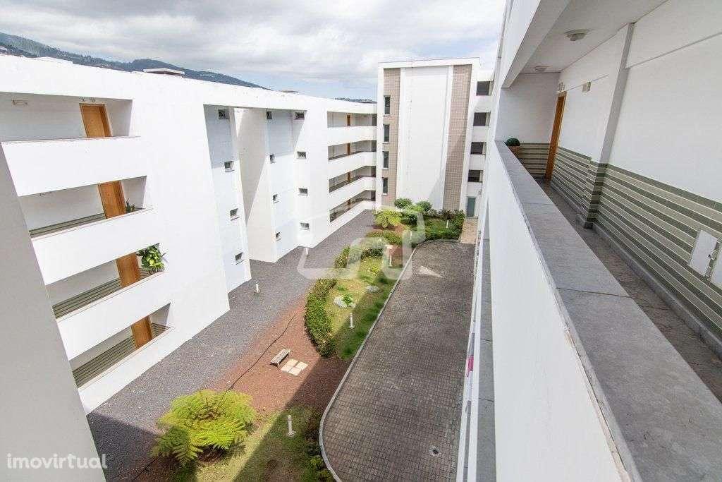 Apartamento para comprar, Santo António, Funchal, Ilha da Madeira - Foto 23