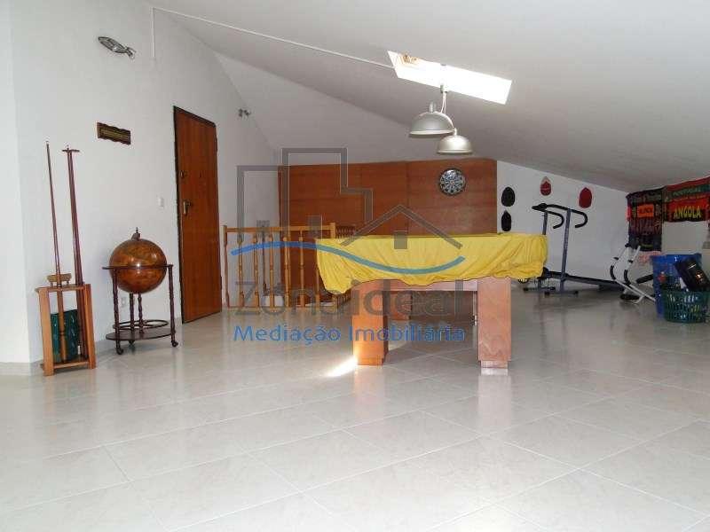 Apartamento para comprar, Alenquer (Santo Estêvão e Triana), Lisboa - Foto 3
