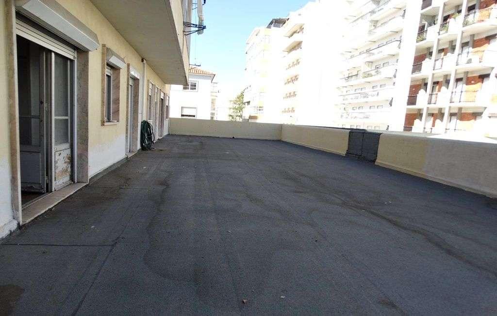 Apartamento para comprar, Largo João Vaz, Alvalade - Foto 6