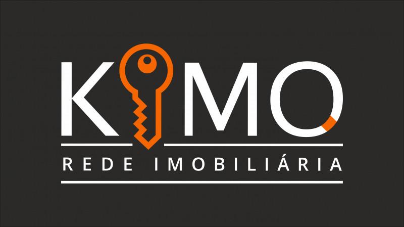 Kimo Faro