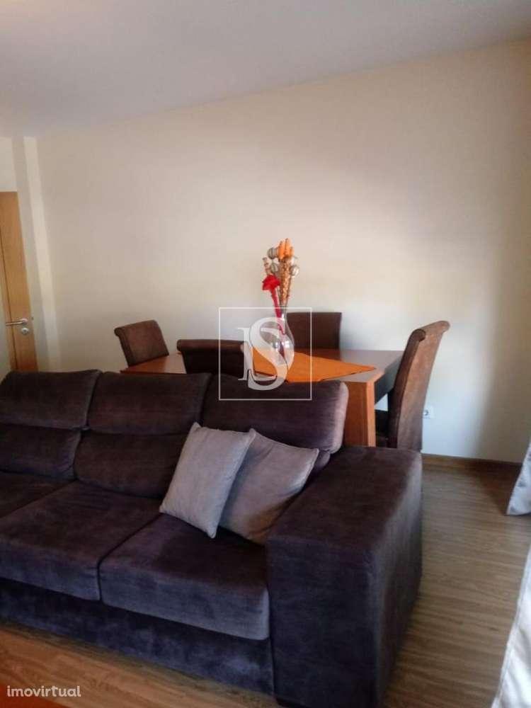 Apartamento para arrendar, Montijo e Afonsoeiro, Setúbal - Foto 3