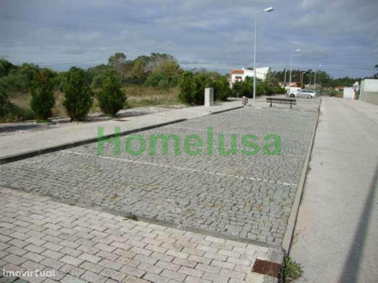 Terreno para comprar, Quiaios, Coimbra - Foto 2