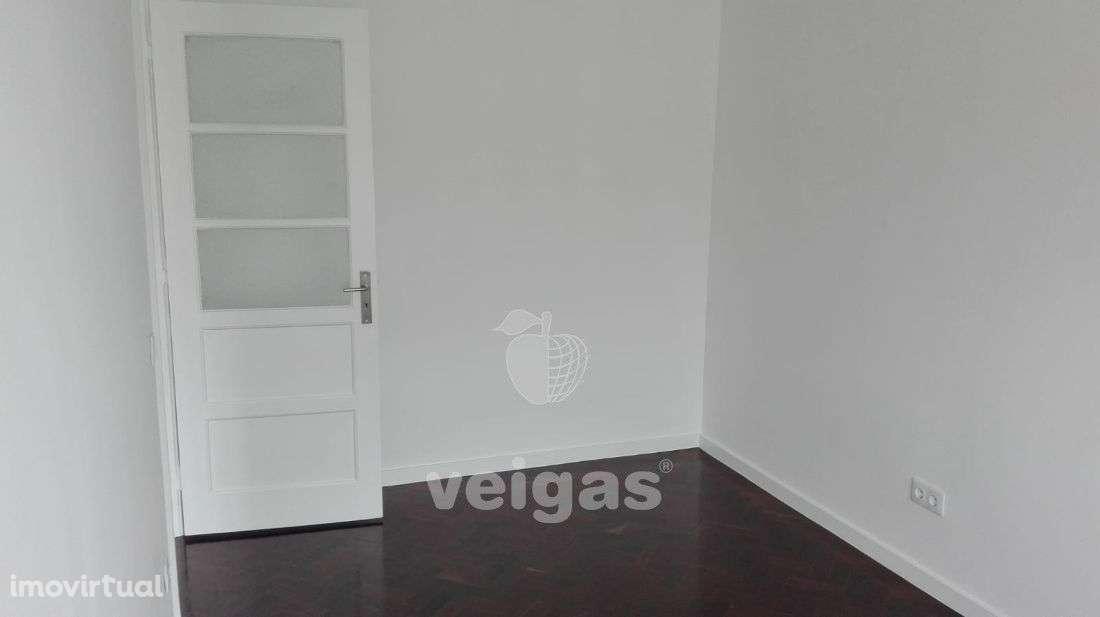 Apartamento para arrendar, Alvalade, Lisboa - Foto 17