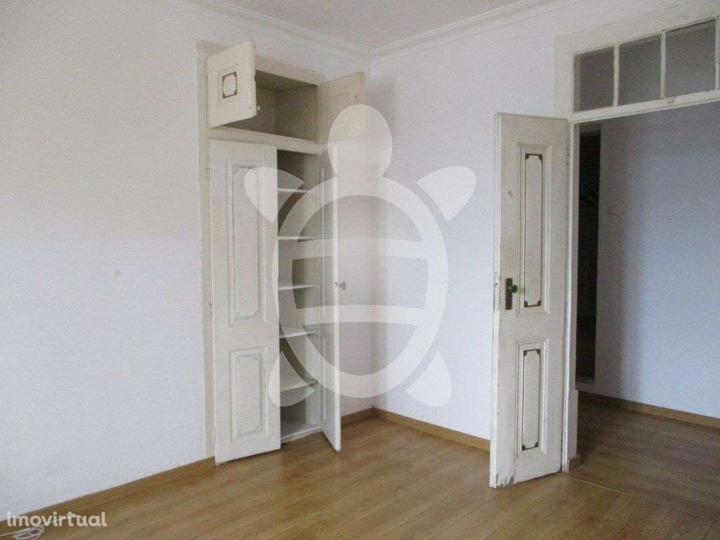 Apartamento para arrendar, Martim, Braga - Foto 18
