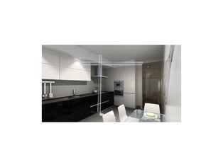 Apartamento Novo T3+2 Duplex
