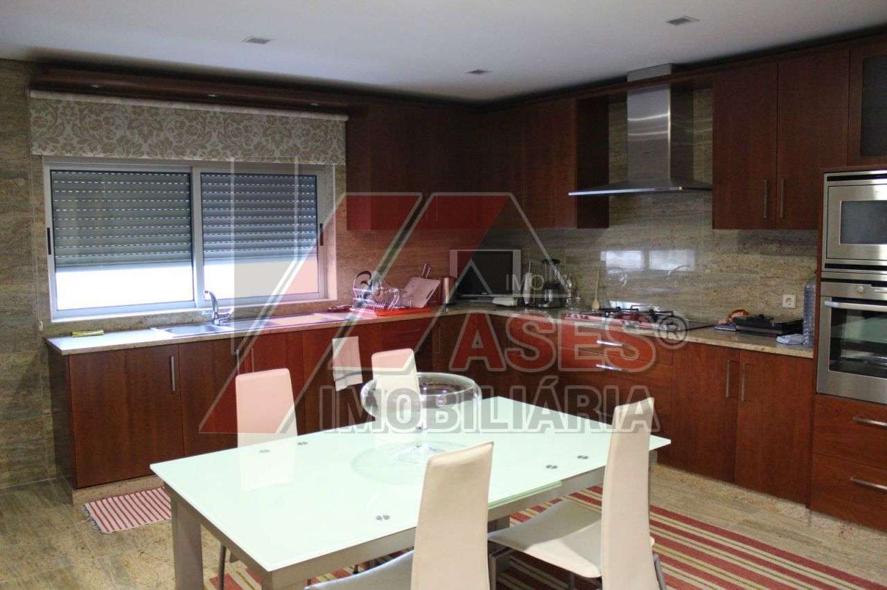 Apartamento para comprar, Refojos de Basto, Outeiro e Painzela, Cabeceiras de Basto, Braga - Foto 7