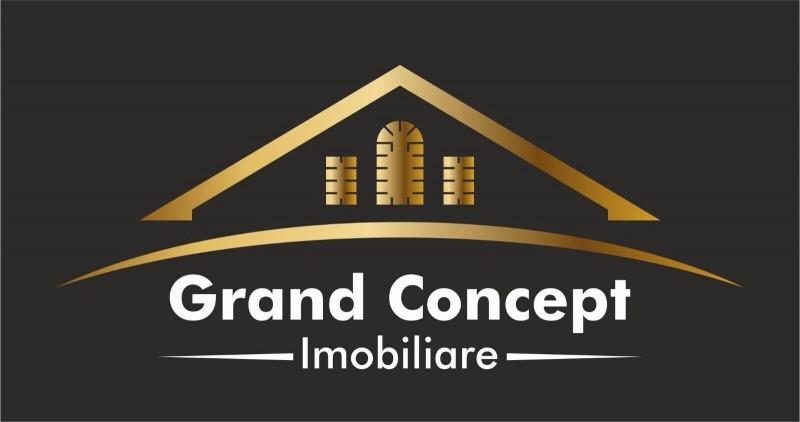 Grand Concept Imobiliare