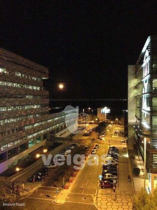 Apartamento para arrendar, Parque das Nações, Lisboa - Foto 4