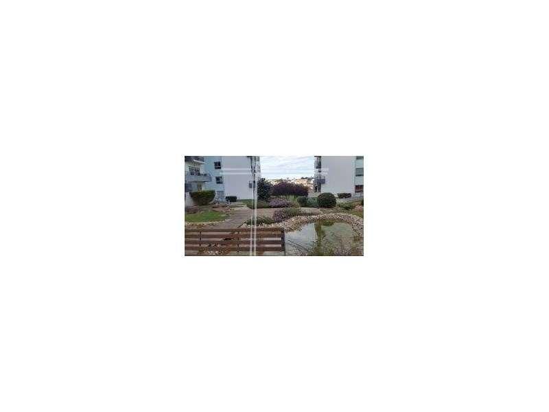 Apartamento para comprar, Corroios, Setúbal - Foto 16