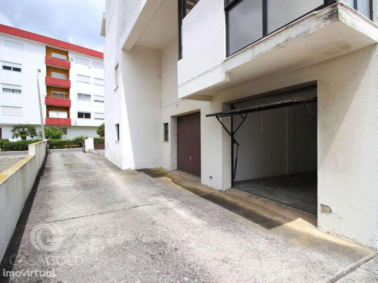 Apartamento para comprar, Caldas da Rainha - Nossa Senhora do Pópulo, Coto e São Gregório, Leiria - Foto 14