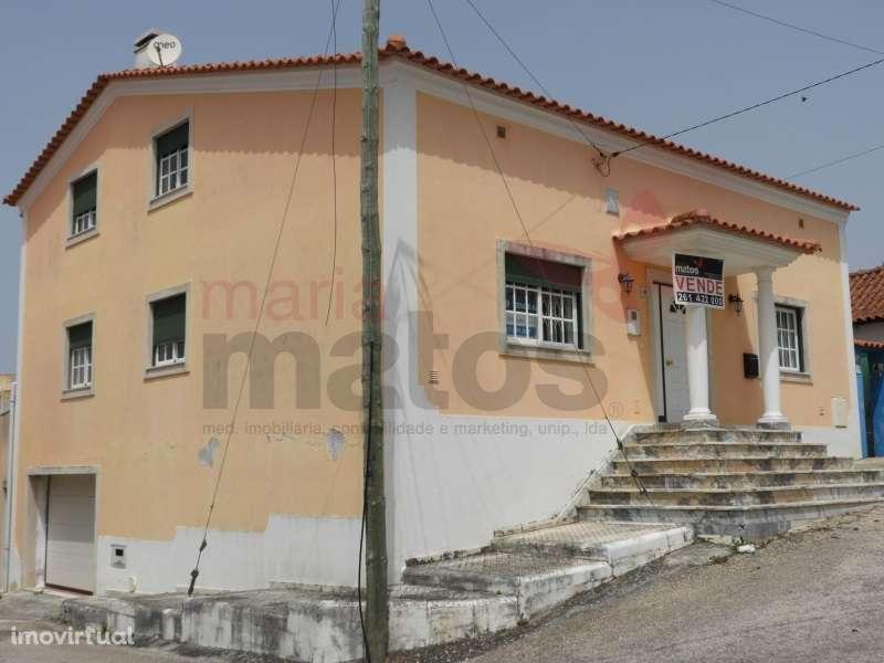 Moradia para comprar, São Bartolomeu dos Galegos e Moledo, Lourinhã, Lisboa - Foto 1