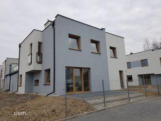 Nowe mieszkanie w spokojnej okolicy ogródek M4