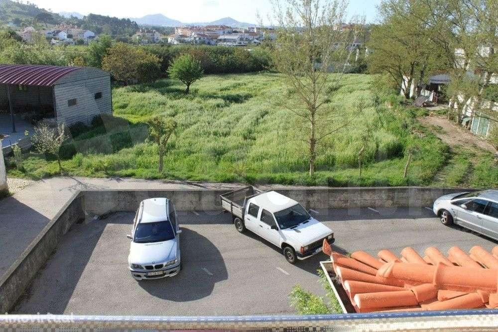 Apartamento para comprar, Milharado, Mafra, Lisboa - Foto 9