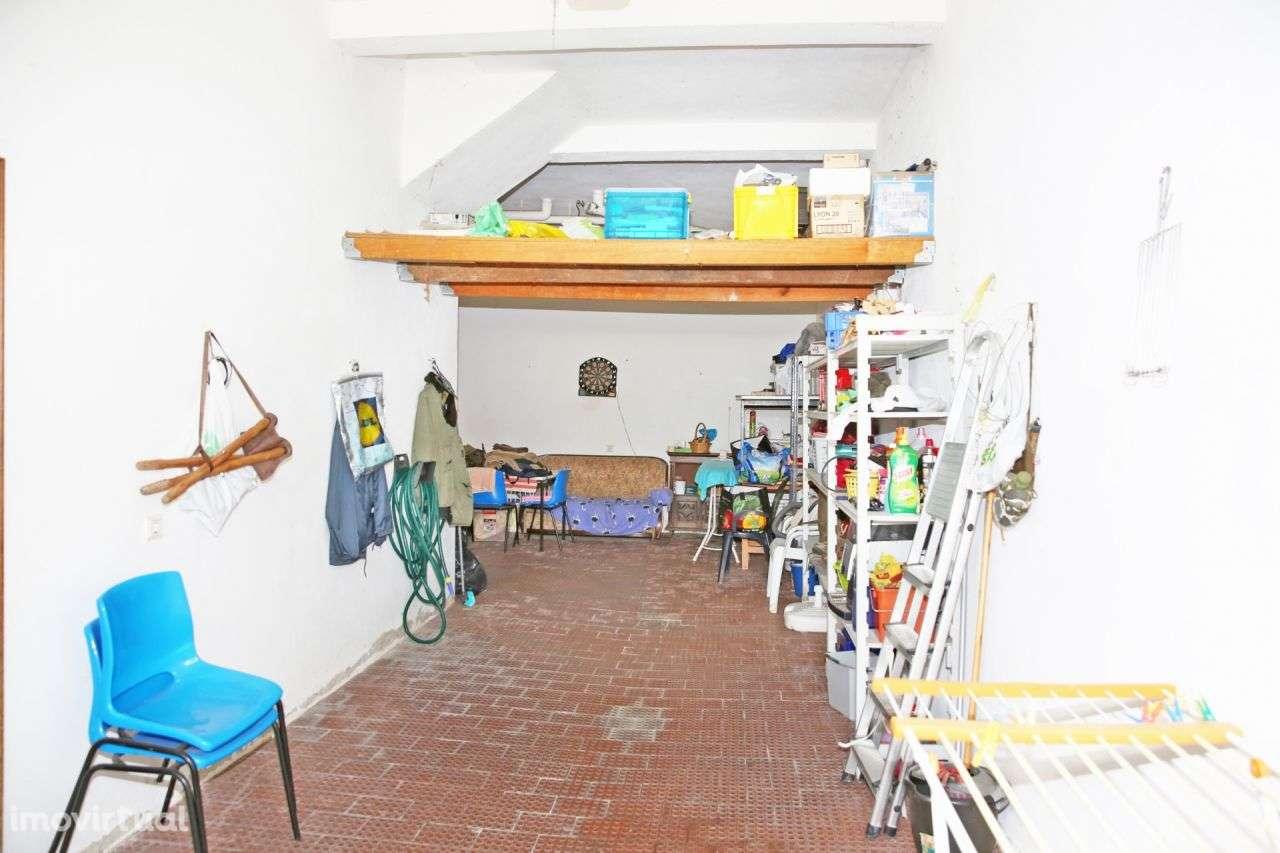 Moradia para comprar, Alenquer (Santo Estêvão e Triana), Alenquer, Lisboa - Foto 14