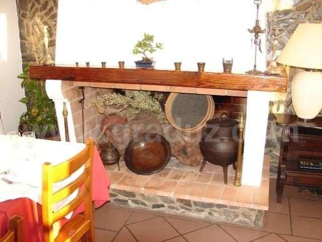 Loja para comprar, Almaceda, Castelo Branco - Foto 5