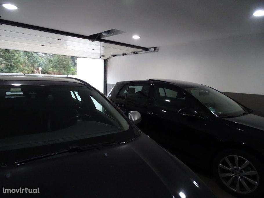 Moradia para comprar, Gondomar (São Cosme), Valbom e Jovim, Porto - Foto 11