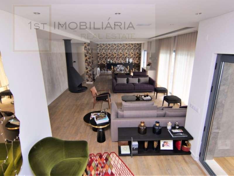 Moradia para comprar, Cascais e Estoril, Cascais, Lisboa - Foto 22