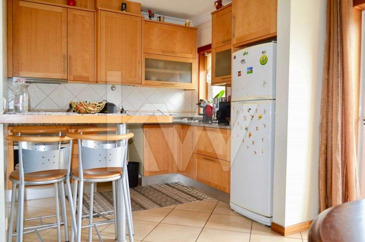Apartamento para comprar, Tocha, Coimbra - Foto 11