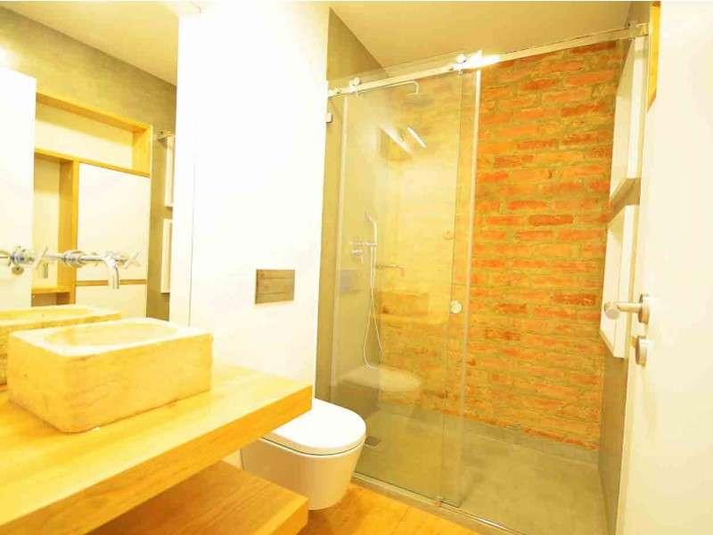 Apartamento para comprar, Rua Eduardo Costa, Penha de França - Foto 11
