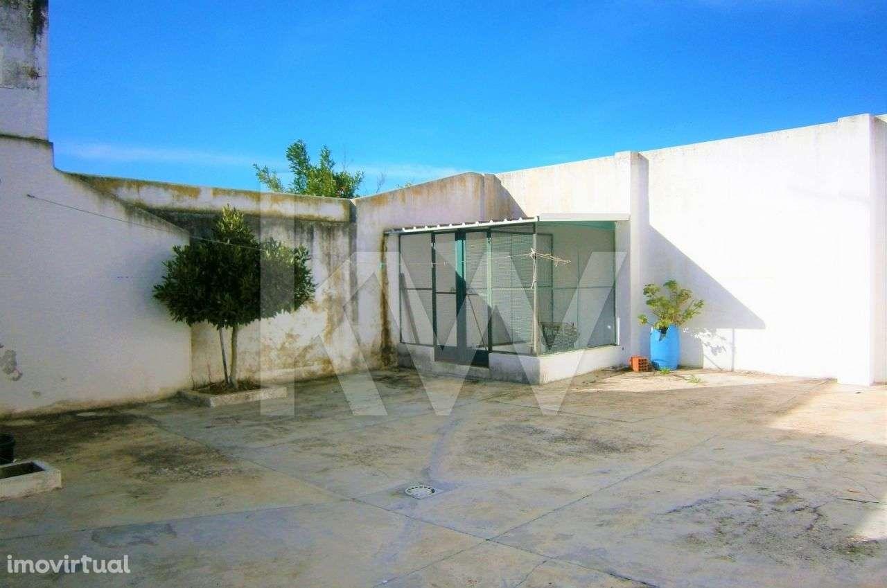 Moradia para comprar, Cartaxo e Vale da Pinta, Cartaxo, Santarém - Foto 7