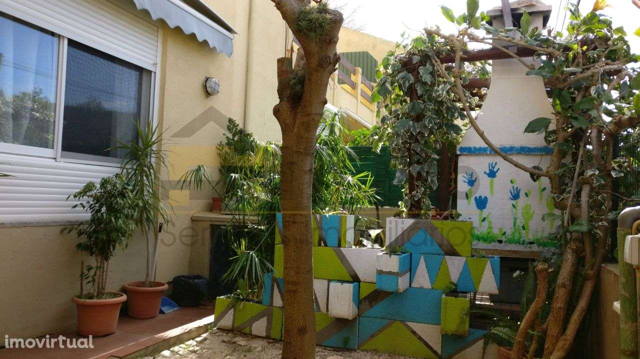Moradia para comprar, Cascais e Estoril, Cascais, Lisboa - Foto 25