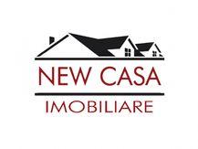 Dezvoltatori: New Casa Imobiliare Buzau - Buzau, Buzau (localitate)
