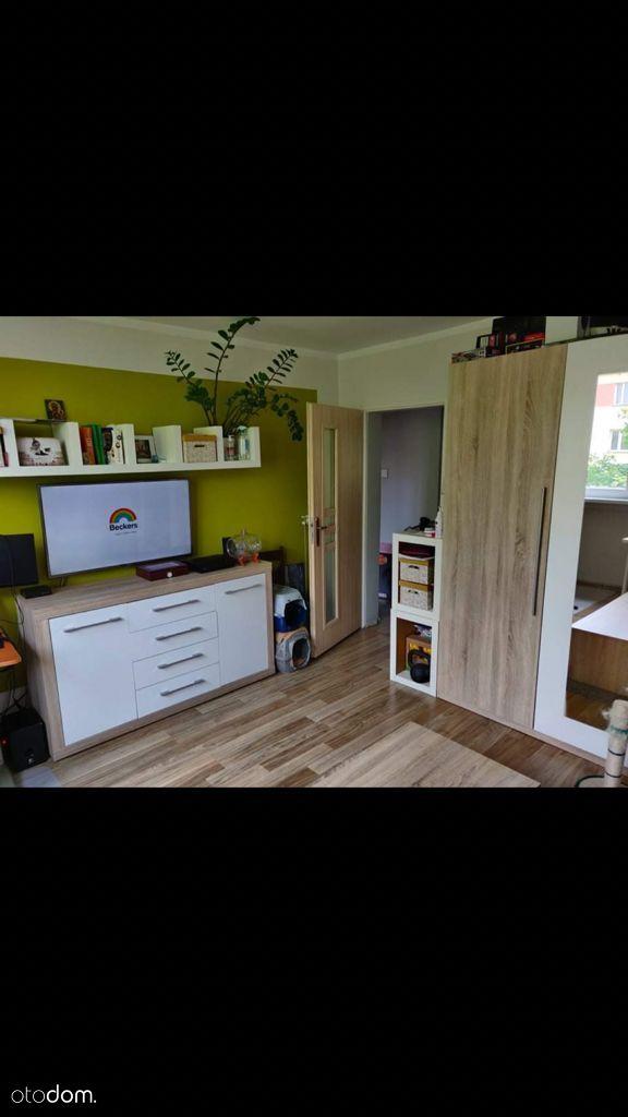 Mieszkanie na sprzedaz, osiedle Rozanka