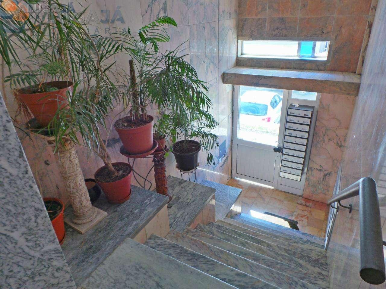 Apartamento para comprar, Travessa Doutor João de Barros - Mercês, Algueirão-Mem Martins - Foto 25