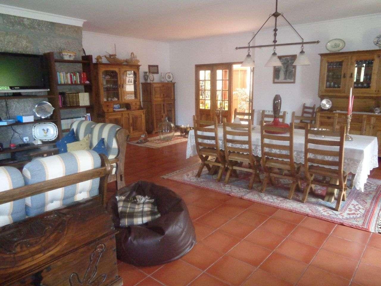 Quintas e herdades para comprar, Anreade e São Romão de Aregos, Viseu - Foto 13