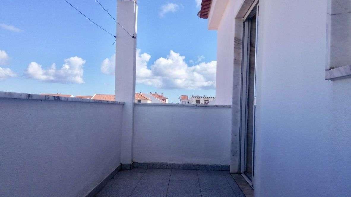 Apartamento para comprar, Casal de Cambra, Lisboa - Foto 20