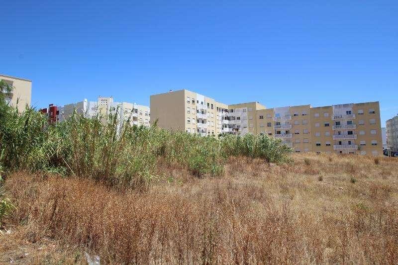 Terreno para comprar, Quelfes, Faro - Foto 2